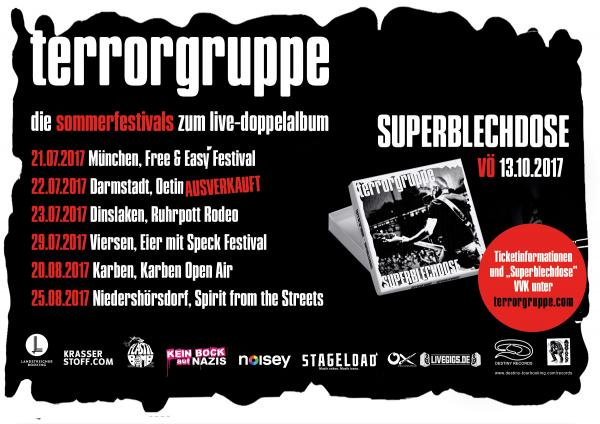 fb titel superblechdose TOUR 1310
